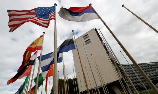 И Израел готов да излезе от ЮНЕСКО