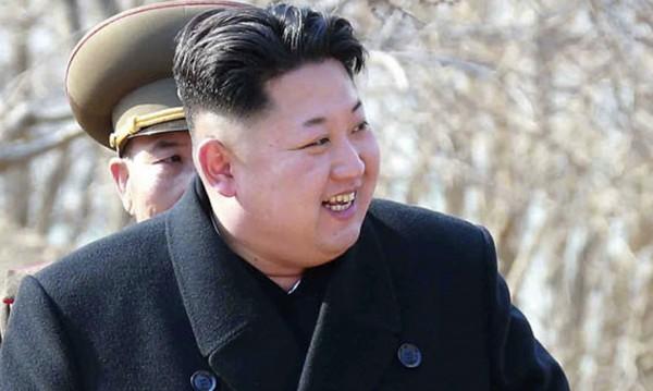 Г-7 засилва икономическия натиск над Северна Корея?