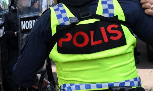 Четирима ранени при стрелба в Южна Швеция
