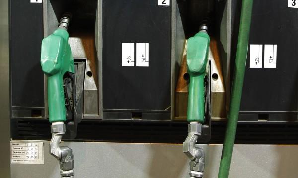 Плевенчанин мамил с обещания за евтино гориво