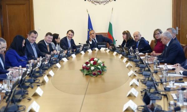 Срещата на върха за Западните Балкани в София ще е през май