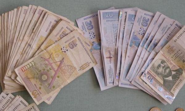 Работодатели: Минималната заплата да е 460 лв. за 2018-а