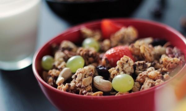 10 полезни храни при дефицит на желязо