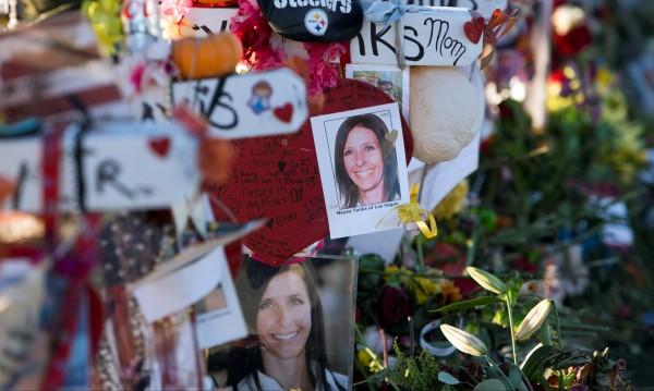 Изследват мозъка на масовия убиец от Лас Вегас