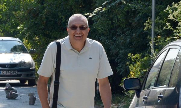 Костов с предупреждение: ЕС е заплашен от ефекта на доминото!