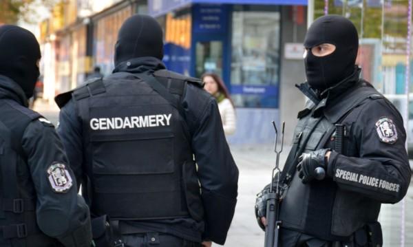 След акцията в Русе: 8 души с повдигнати обвиненията