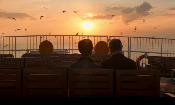"""""""Истанбул червен"""" с приза за """"най-добър филм по книга"""""""