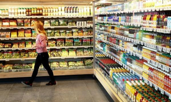 Двойният стандарт при храните: И скъпо, и некачествено!