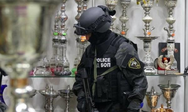 Наргиле терор от ИД в България! Има ли опасност от тероризъм?
