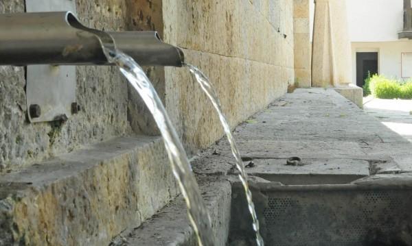"""Във """"Филиповци"""" и """"Факултета"""" крадат вода на поразия"""