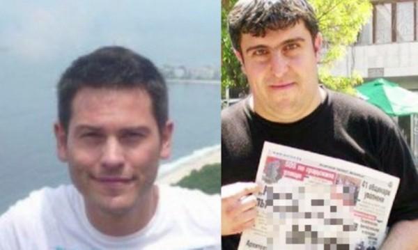 Друго поприще: Спас от Кочериново бил и трафикант на бежанци