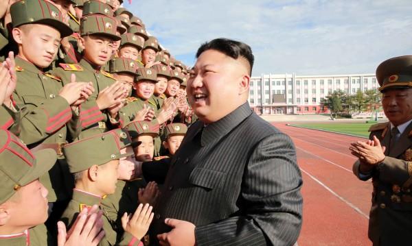 Дипломат на Северна Корея: На прага на ядрена война сме!