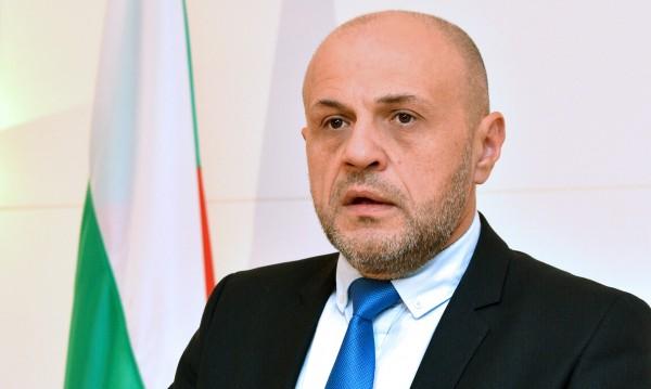 Томислав Дончев: Липсва ни усещането за споделена цел!