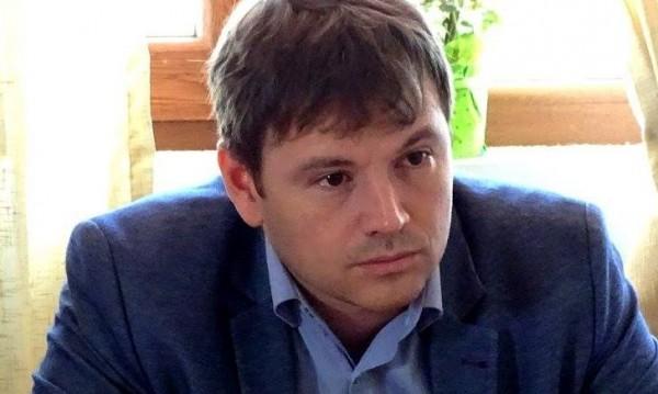 Червеният Стоилов нямал общо с действията на брат си