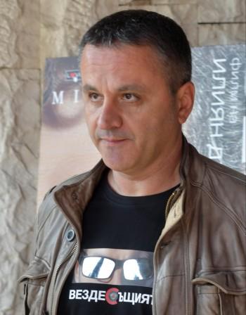 Илиян Джевелеков: Огромен е гладът към воайорството и ексхибиционизма