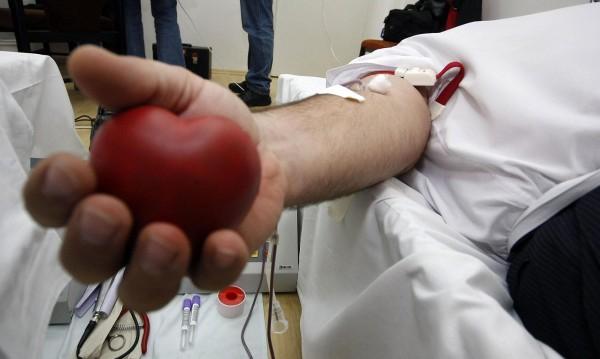 След жестока катастрофа: 20-годишен стана донор на 4-има