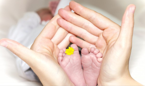 7 неща, които родителите на новородено е добре да знаят