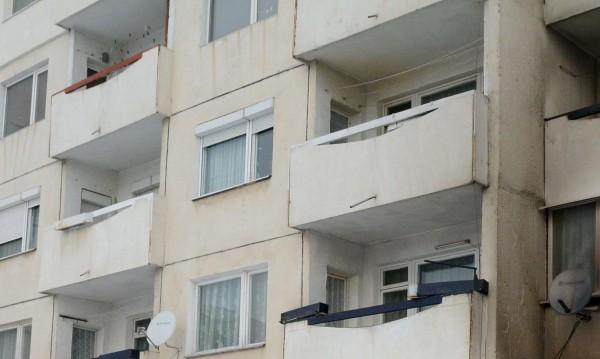 Пети сме в ЕС: 87% от българите живеят в собствен дом