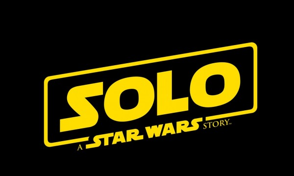 """Фенове на """"Междузвездни войни"""" осмяха новия филм за Хан Соло"""