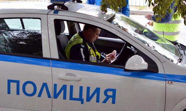 Само за седмица: КАТ хвана 229 пияни шофьори