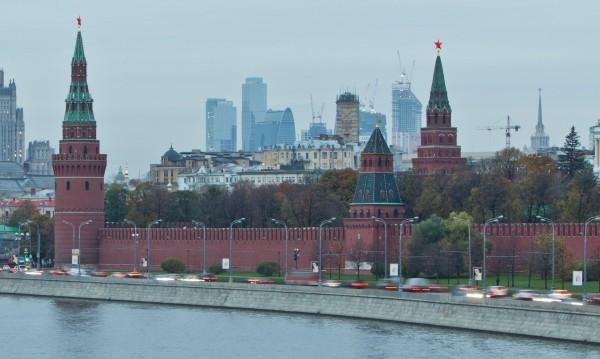 Русия пита настойчиво: Защо сме заплаха за България?