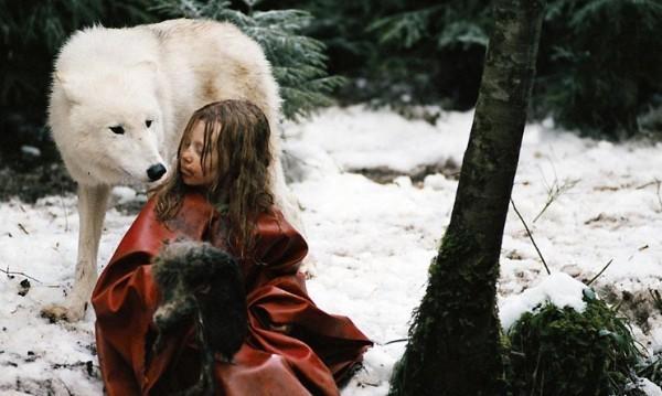 """Лесно ли е """"Да оцелееш сред вълци"""""""