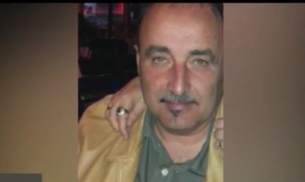 """Без доказателства: Полицаят, спипан като """"ало шеф"""" – на свобода"""