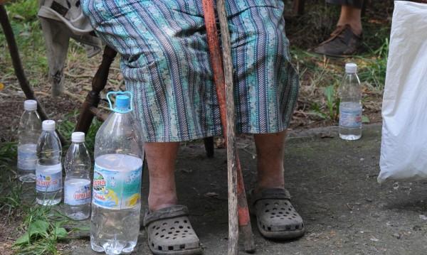 Над 100 000 българи болни от деменция и Алцхаймер