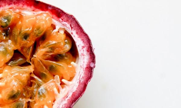 Хапвайте маракуя за здрави кости и силен имунитет