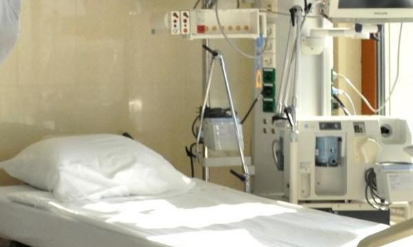 Синдикатите плашат с бойкот заради новите правила за болничните