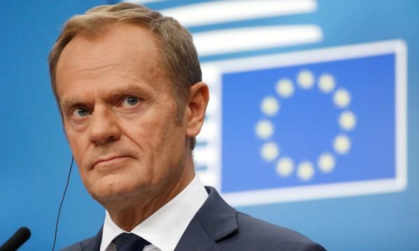 ЕС започва подготовка за втора фаза от преговорите за Brexit