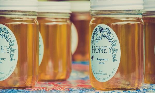 Хапвайте мед всеки ден за здраво сърце и хубав сън