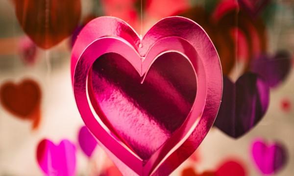 Обсебващи или освободени: Какви сте в любовта?