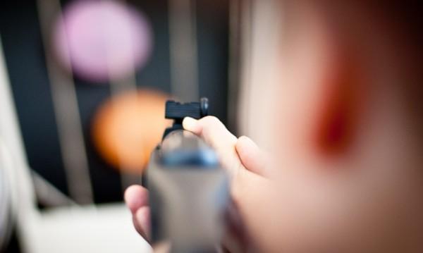 11-годишно дете е простреляло по-големия си брат в Сливен