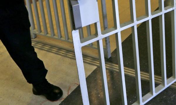 Задържаха българин в Хърватия, източвал пари от банки