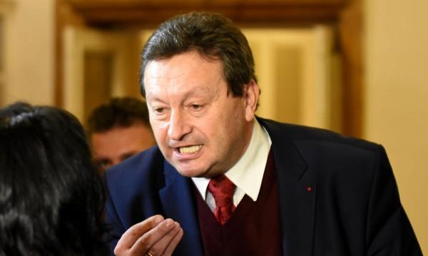 Таско Ерменков: Властта крие как се харчат парите!