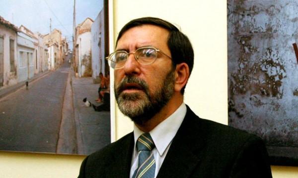 """Филип Димитров: Темата """"корупция"""" - удобна за изявления"""