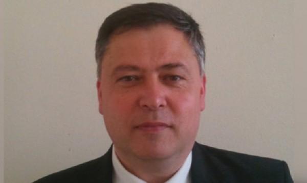 Ректорът на ТУ във Варна преписал 90% от дисертацията си