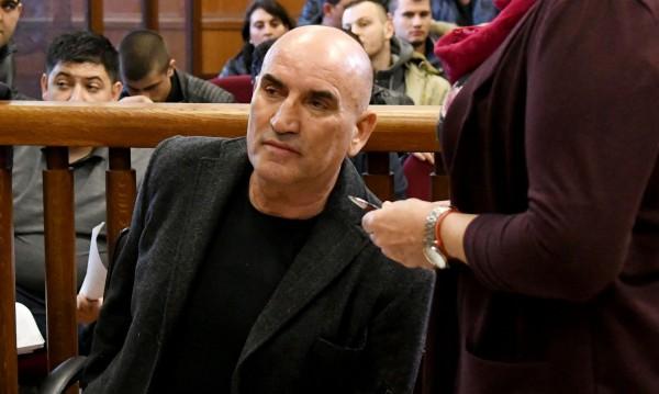Ценко Чоков не ще да сдава властта, иска си да е кмет