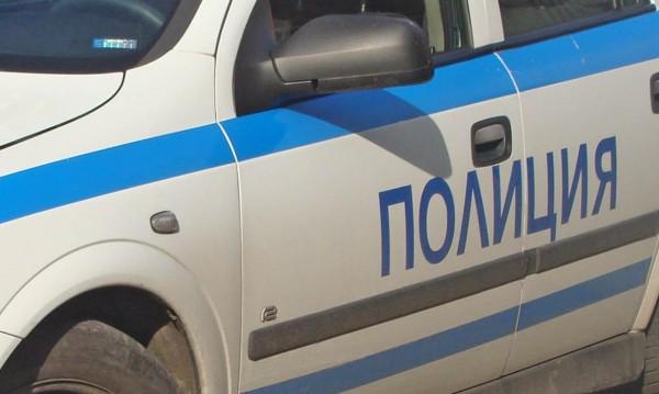 Полицаи иззеха 3 кг канабис, 16 200 лева и €5160 от наркодилър