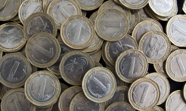 МС одобри разходи за 5.3 млн. - корекции по европроекти
