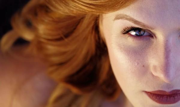 Как да накарате жена от зодия Лъв да се влюби във вас?