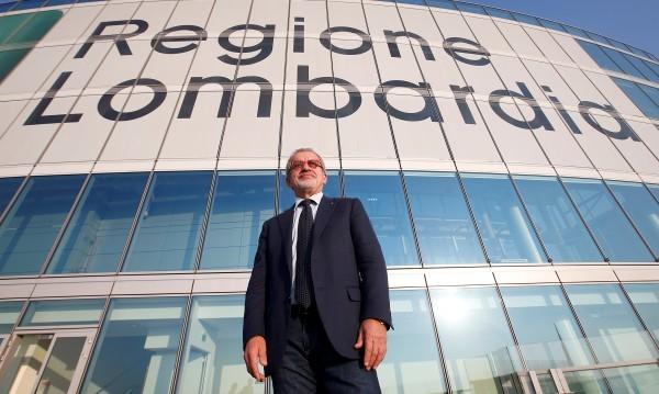 Джентилони търси диалог с областите, искащи автономия