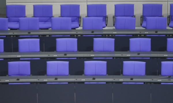 Сексуално насилие в Европарламента: Десетки жени и мъже проговарят