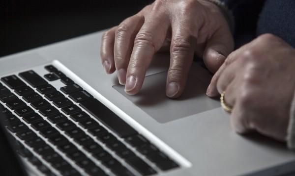 Компютърният вирус Badrabbit атакува наред, дойде и у нас