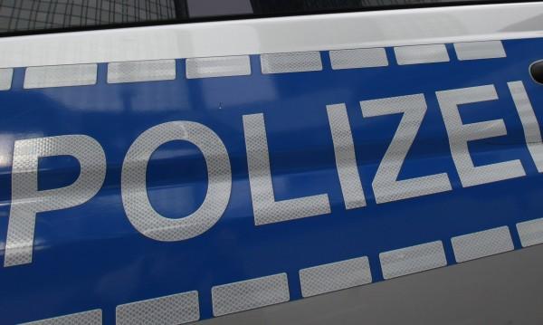Предполагаем ислямист, 40-годишен германец, арестуван в Берлин