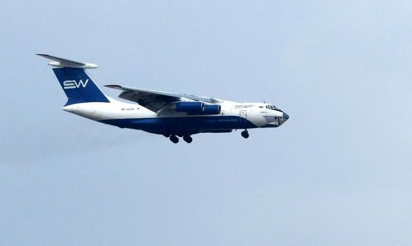 Установиха 25 българи в схема за измами със самолетни билети