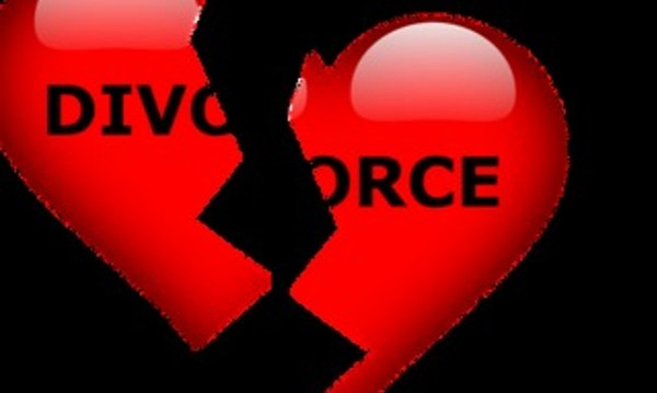 Как да започнем нова връзка след развод?