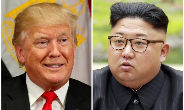 Проваля ли се дипломацията? Задава ли се война с КНДР?