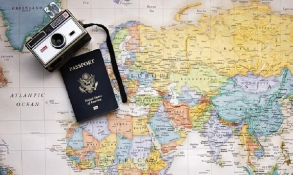Сингапур – шампионът за най-влиятелни паспорти